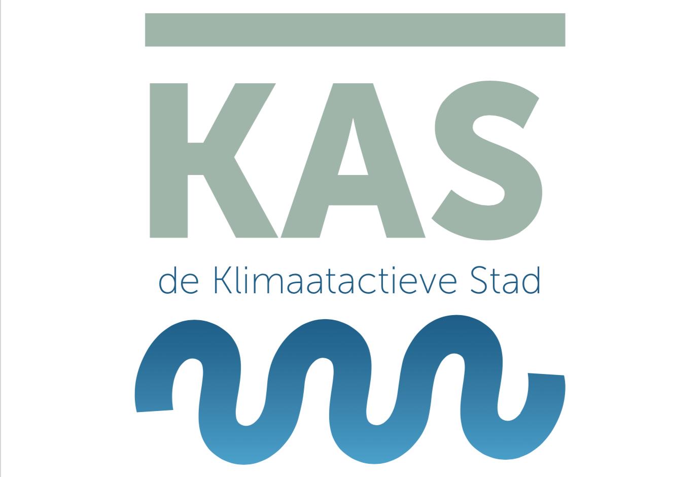Whitepaper KAS